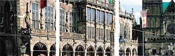 Bild 3 Köneke in Bremen