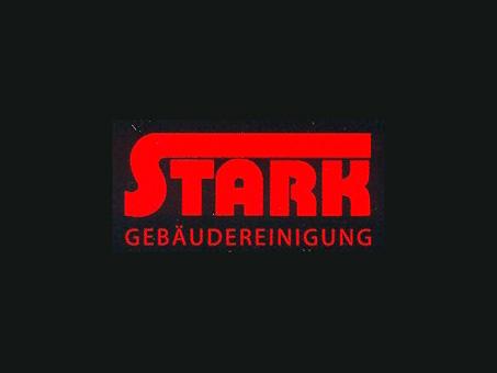 Stark Gebäudereinigung GmbH