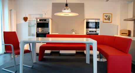 friseur bielefeld schildesche f u0026 o lamm gmbh 33611. Black Bedroom Furniture Sets. Home Design Ideas