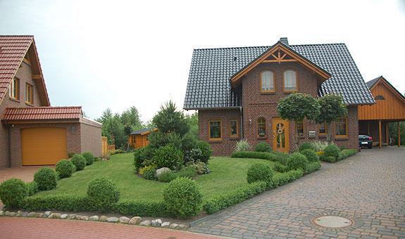 Radeck gartengestaltung gmbh 27572 bremerhaven wulsdorf - Garten und landschaftsbau bremerhaven ...
