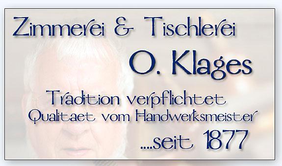 Tischlerei Braunschweig klages o tischlerei und zimmerei 38108 braunschweig querum