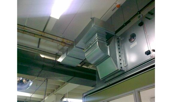 Bild 3 Neitsch GmbH in Hannover