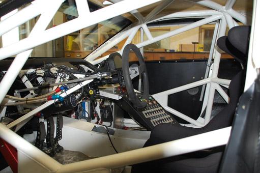Bild 7 NSR-Motorsportteam GmbH in Naumburg