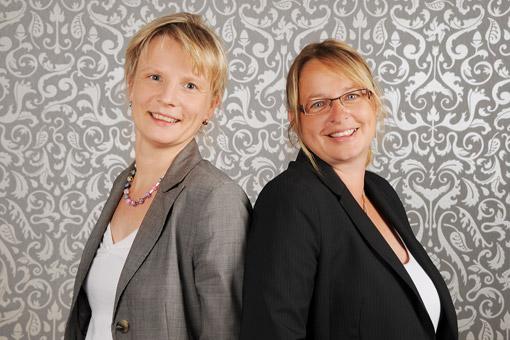 Müller & Schulze Anwaltskanzlei