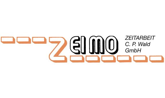 ZEIMO Zeitarbeit C. P. Wald GmbH