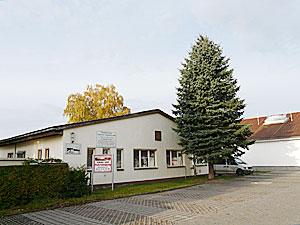 Bild 2 Lessander & Buchholz GbR in Oschersleben