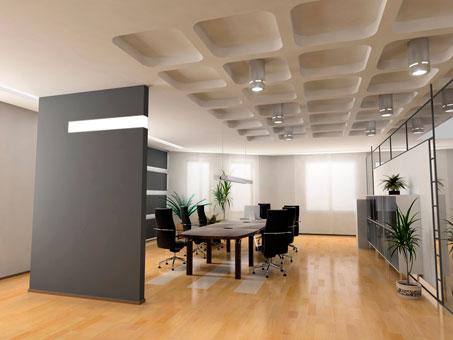 Bild 5 Amendt Gebäudereinigung & Dienstleistungsservice GmbH in Münster