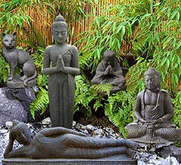 Bambus Kultur 31275 Lehrte Steinwedel Adresse Telefon Kontakt
