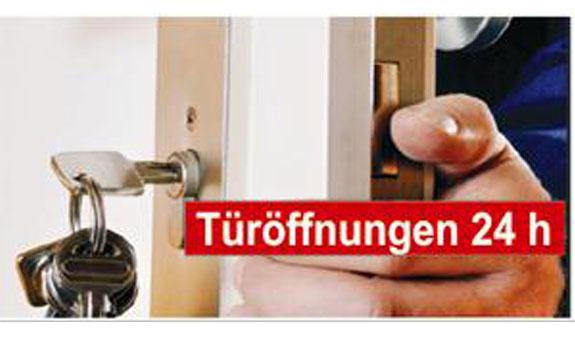 Bild 2 AA Absicherungs- und Aufsperrdienst GmbH in Hannover