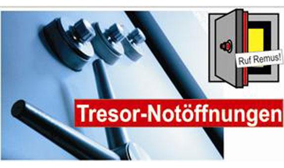 Bild 3 AA Absicherungs- und Aufsperrdienst GmbH in Hannover