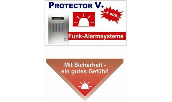 Bild 4 AA Absicherungs- und Aufsperrdienst GmbH in Hannover