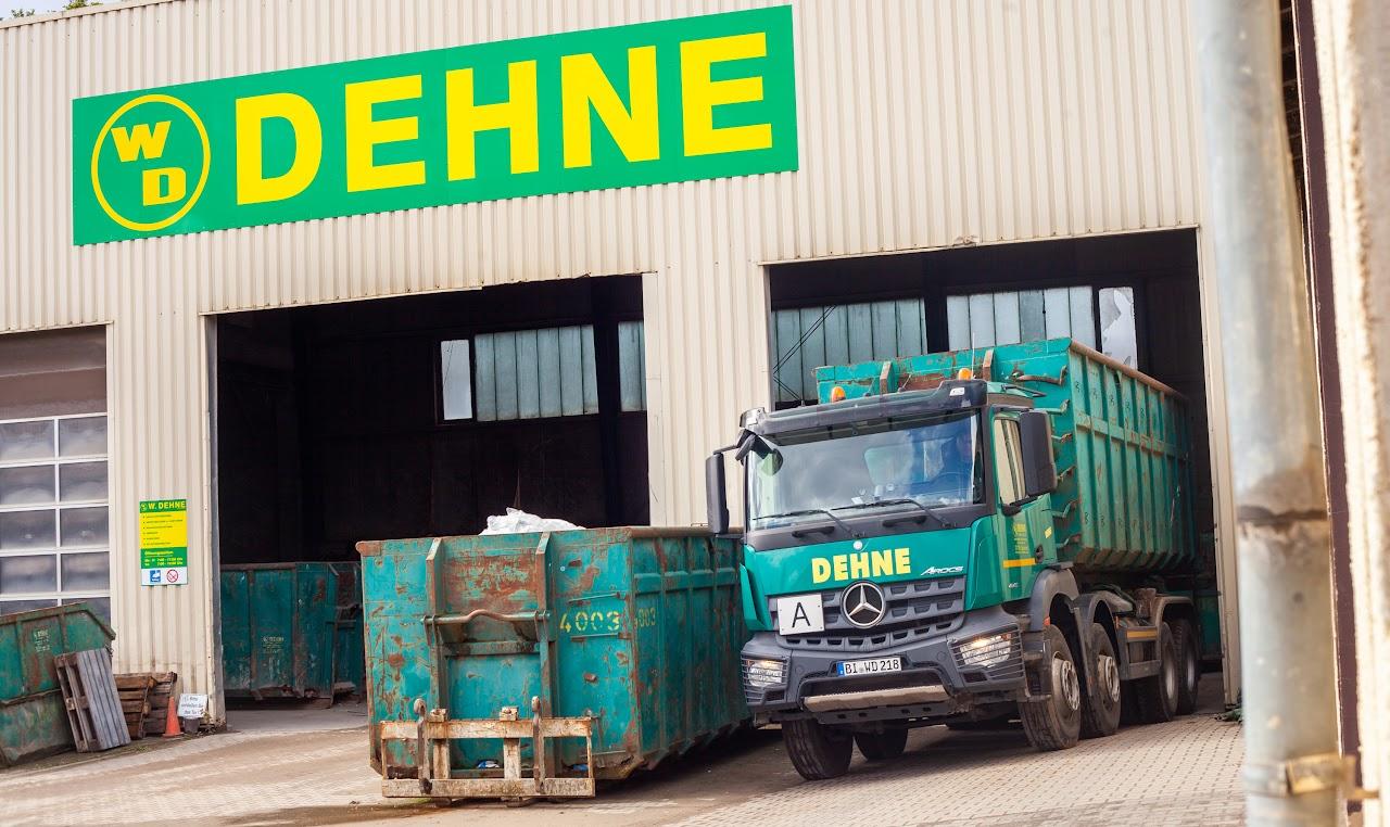Dehne GmbH & Co.KG