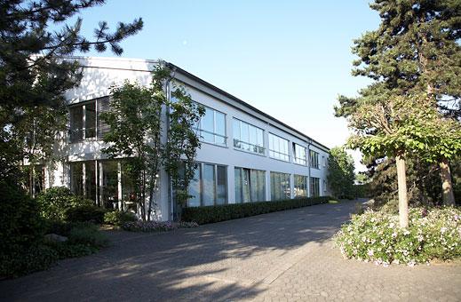 Kubera Bauunternehmen GmbH & Co. KG