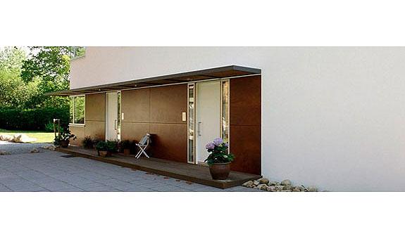 gebotherm gmbh 38114 braunschweig adresse telefon kontakt. Black Bedroom Furniture Sets. Home Design Ideas