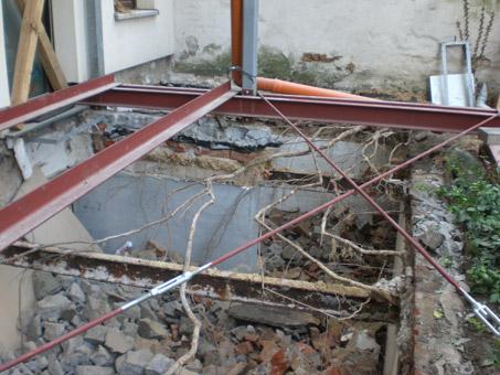 Bild 8 Freie Architektin und Bausachverständige Anne-Kathrin Gross in Magdeburg