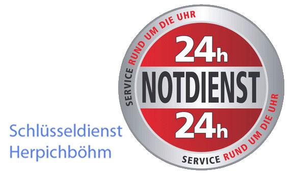 Bild 1 Herpichböhm Schlüsseldienst in Hannover