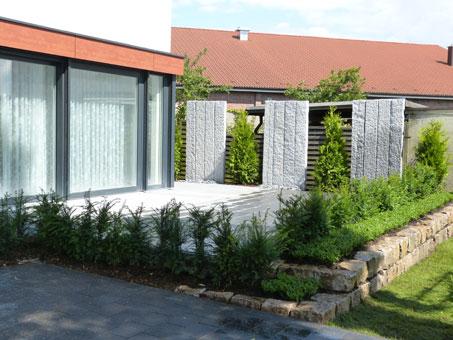 blumen schwake garten und landschaftsbau friedhofsg rtnereien blumenfachgesch ft 33619. Black Bedroom Furniture Sets. Home Design Ideas