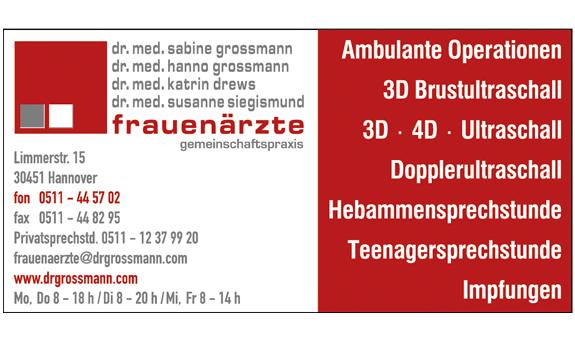 Bild 3 Großmann Sabine u. Hanno Dres.med. in Hannover