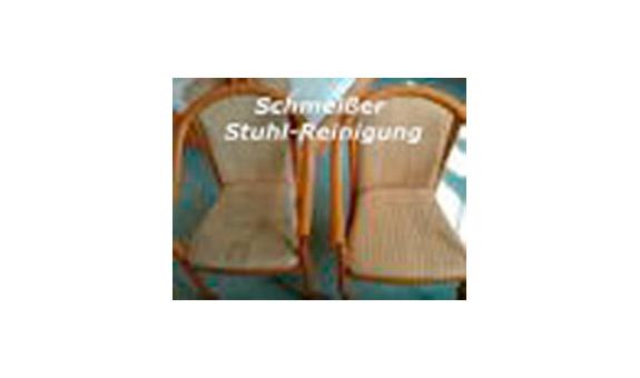 Bild 6 Reinigungs-Service Schmeißer in Hannover