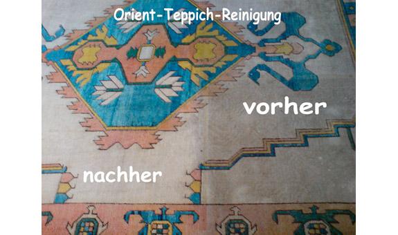 Bild 10 Reinigungs-Service Schmeißer in Hannover