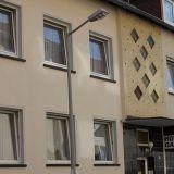 Bild 6 Haus Sparkuhl Hotel Garni GmbH in Hannover
