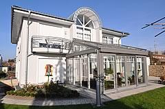 Bild 7 Wintergartenzentrum Münsterland GmbH in Telgte