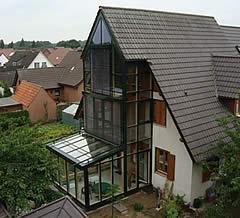 Bild 9 Wintergartenzentrum Münsterland GmbH in Telgte