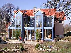 Bild 10 Wintergartenzentrum Münsterland GmbH in Telgte