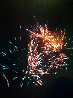 Bild 5 1001 Nacht Partyzeltverleih Robin Hermann in Melle