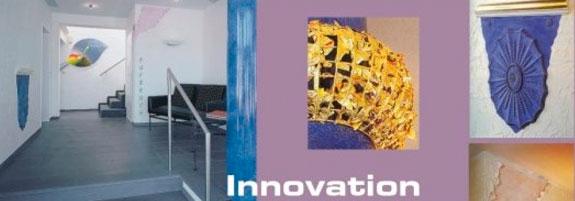 theodor schulz gmbh co kg 48159 m nster wienburg adresse telefon kontakt. Black Bedroom Furniture Sets. Home Design Ideas