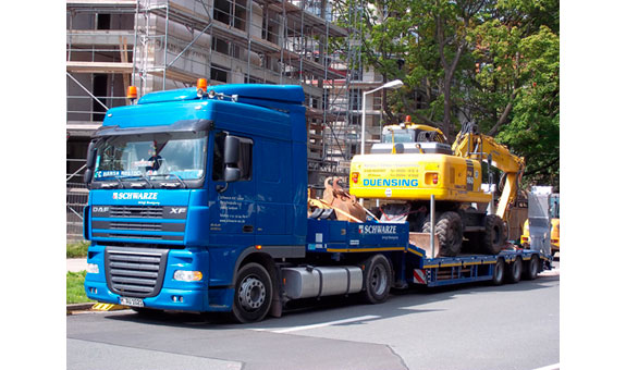 Bild 8 Schwarze ASC GmbH in Garbsen