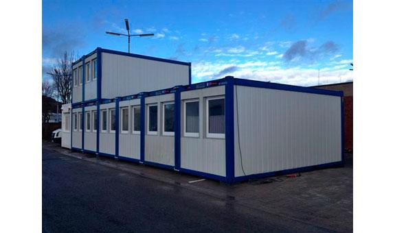 Bild 10 Schwarze ASC GmbH in Garbsen