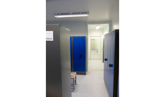 Bild 10 Container-Handel & Vermietung GmbH & Co. KG in Garbsen