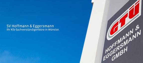 Hoffmann & Eggersmann Sachverständigenbüro