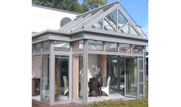Wintergarten Ahaus löbbering aluminium bau gmbh co kg 48683 ahaus öffnungszeiten