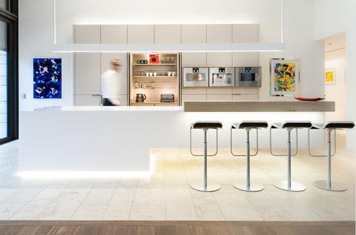 klocke m belwerkst tte gmbh in borken westf mit adresse. Black Bedroom Furniture Sets. Home Design Ideas