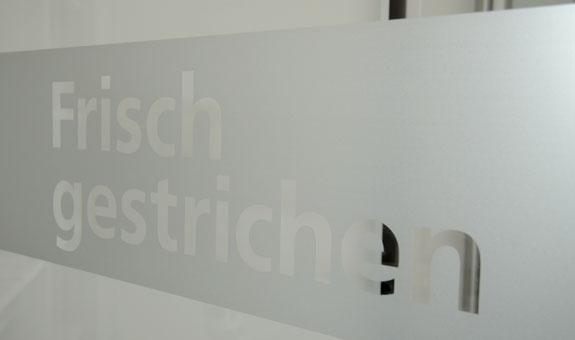 Bild 5 Siebrecht Malereibetrieb GmbH in Bremen