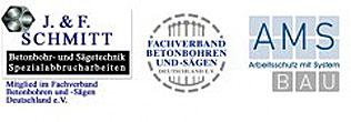 Bild 5 J & F Schmitt GmbH Betonbohr- und Sägetechnik in Bremen