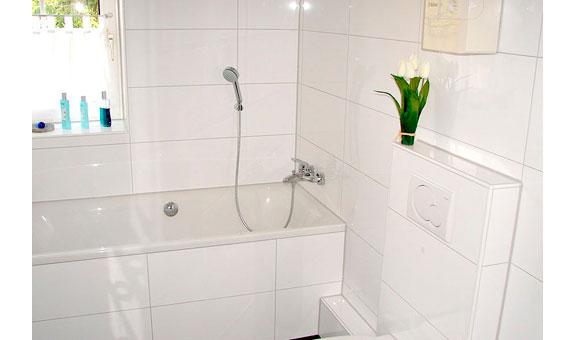 hoppe andy in braunschweig gro elbe mit adresse und. Black Bedroom Furniture Sets. Home Design Ideas