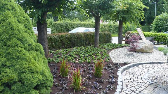 Blumen Bielefeld blumen schwake garten und landschaftsbau friedhofsgärtnereien