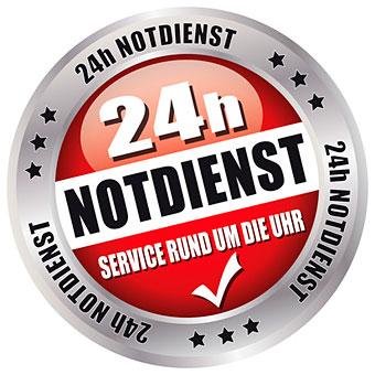 Bild 2 Schlüsseldienst Sandmann Münster - 24 Std. Notdienst in Münster
