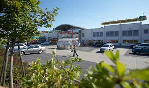 Linnenbecker Wilhelm GmbH & Co.KG
