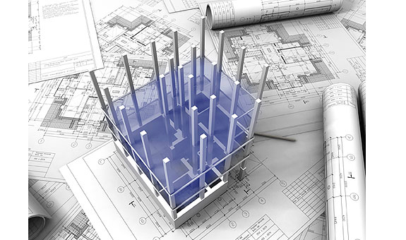 H E S S E + H E S S E Sachverständigenbüro GbR Dipl.-Ing. Architekt Reinhard Hesse + Dipl.-Kfm. Toni Hesse