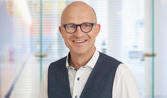 Brökel Oliver DKV Deutsche Krankenversicherung