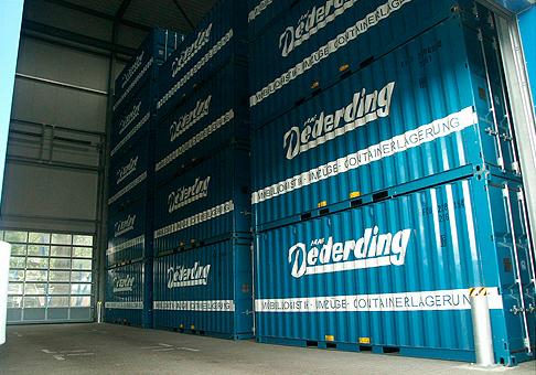 Bild 6 Dederding GmbH in Hannover