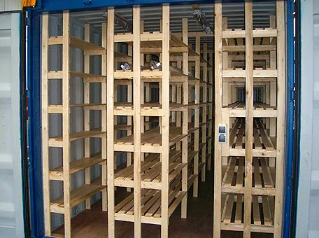 Bild 7 Dederding GmbH in Hannover