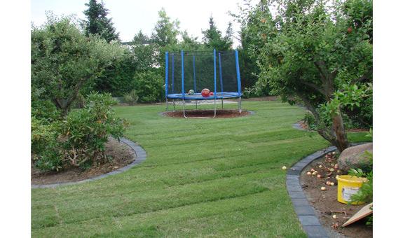 Eisler Garten- und Landschaftsbau