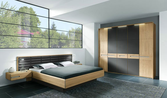 m bel debbeler gmbh in visbek kr vechta mit adresse und. Black Bedroom Furniture Sets. Home Design Ideas