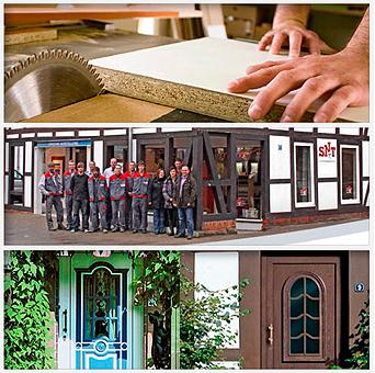 Tischlerei Wolfenbüttel snt stephan niehoff tischlermeister 38304 wolfenbüttel