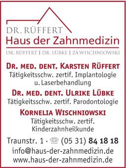 Bild 4 Rüffert in Braunschweig